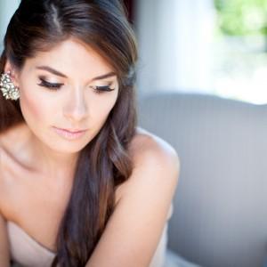 bridal makeup and hair toronto and vancouver