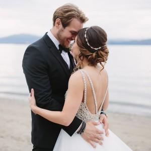 tarynbaxterphotographer_brittrich_wedding-591-2