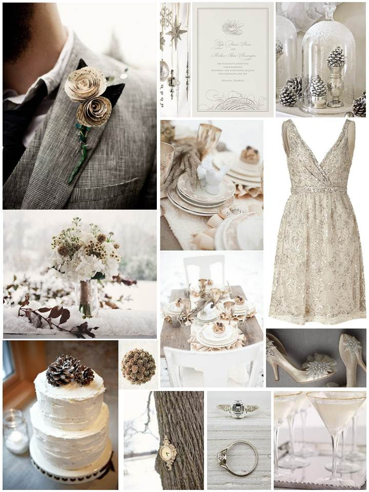 Winter-Wonderland-Wedding-Inspiration-Board1