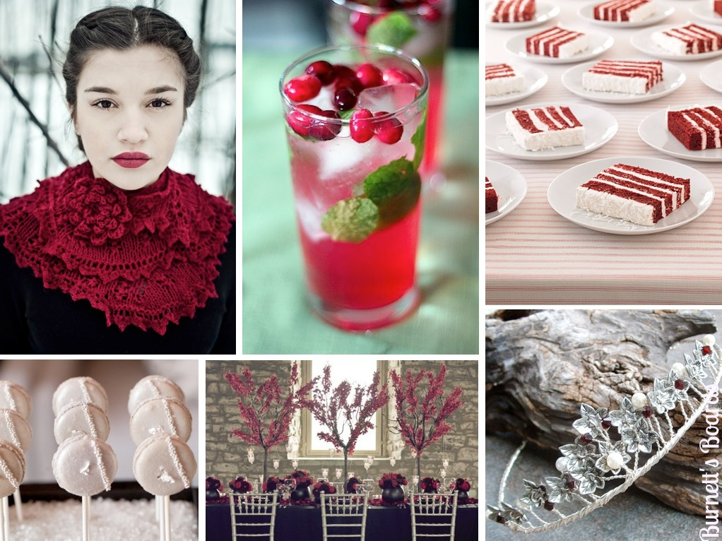 cranberry-winter-wedding