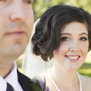 04_Jon_Leeann_wedding117