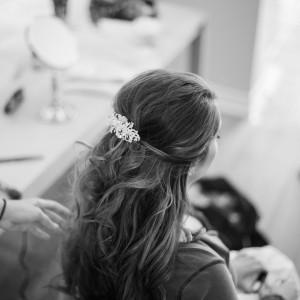 Amanda_And_John_wedding-0075