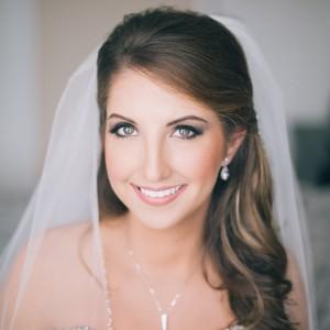 Amanda_And_John_wedding-0123