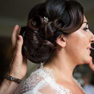 Italian-Cultural-Centre-Wedding-14