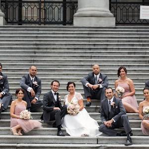 Italian-Cultural-Centre-Wedding-32