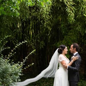 Italian-Cultural-Centre-Wedding-63