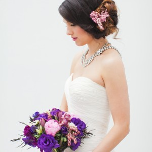 Wedluxe StyleFile_Denise Lin Photography_24