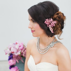 Wedluxe StyleFile_Denise Lin Photography_7