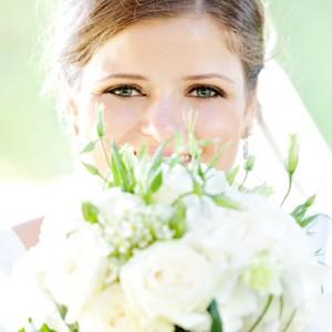 alissa10_wedding