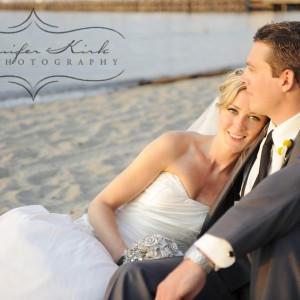 brock_house_wedding21