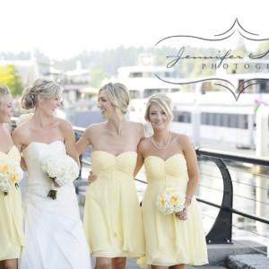 brock_house_wedding6
