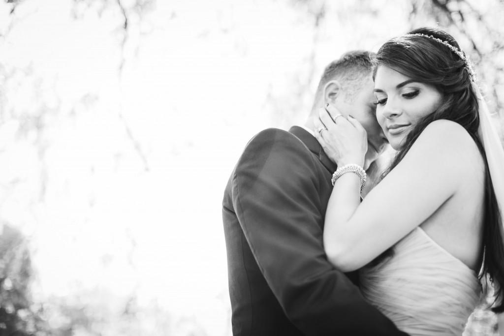 View More: http://whitneylanephotography.pass.us/jen_mike
