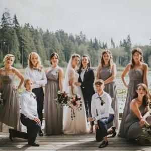 100-permanent-wedding-ellesarah-web-7453