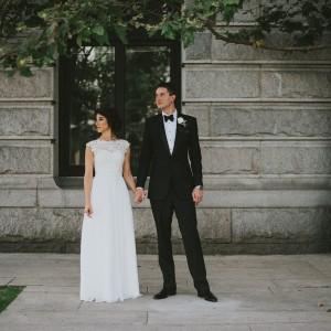 102-hotelgeorgia-wedding-kaylageoffrey-web-3865