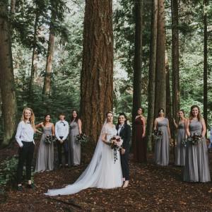 112-permanent-wedding-ellesarah-web-7516