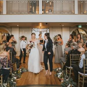 222-permanent-wedding-ellesarah-web-7944
