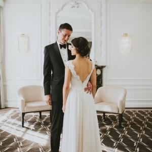 32-hotelgeorgia-wedding-kaylageoffrey-web-3586