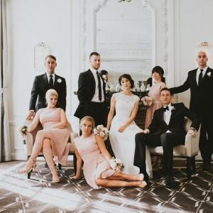 38-hotelgeorgia-wedding-kaylageoffrey-web-3604