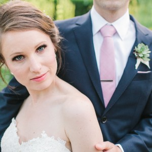 View More: http://mikaelaruthphotography.pass.us/megan-ryan-vendor-preview