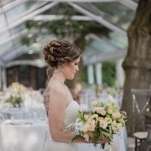 Stephanie and Michael Wedding-174
