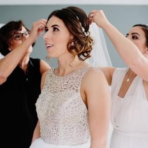 tarynbaxterphotographer_brittrich_wedding-092