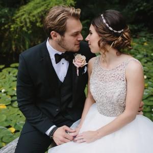 tarynbaxterphotographer_brittrich_wedding-322
