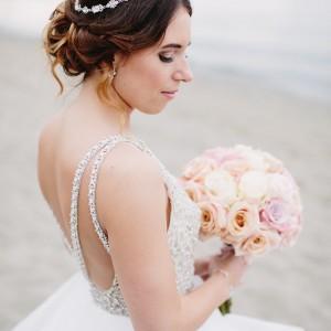 tarynbaxterphotographer_brittrich_wedding-565
