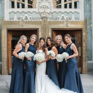 stanley_pavilion_wedding_14_0