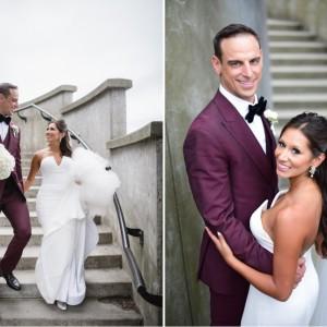 stanley_pavilion_wedding_32