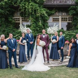stanley_pavilion_wedding_52555