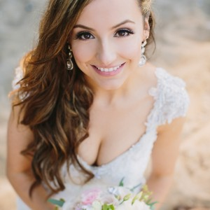 Best Wedding Makeup